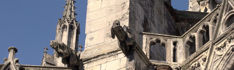 CathedraleSainttAndreBordeaux_detail