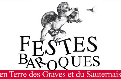 FestesBaroques_logo